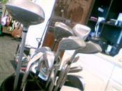 DUNLOP GOLF Golf Club Set CLUB SET
